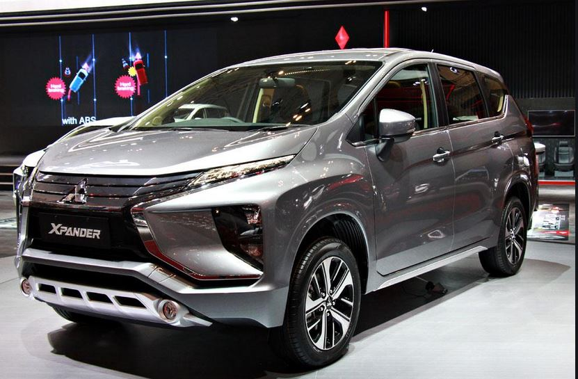 Senarai Harga Kereta Mitsubishi 2020 di Malaysia