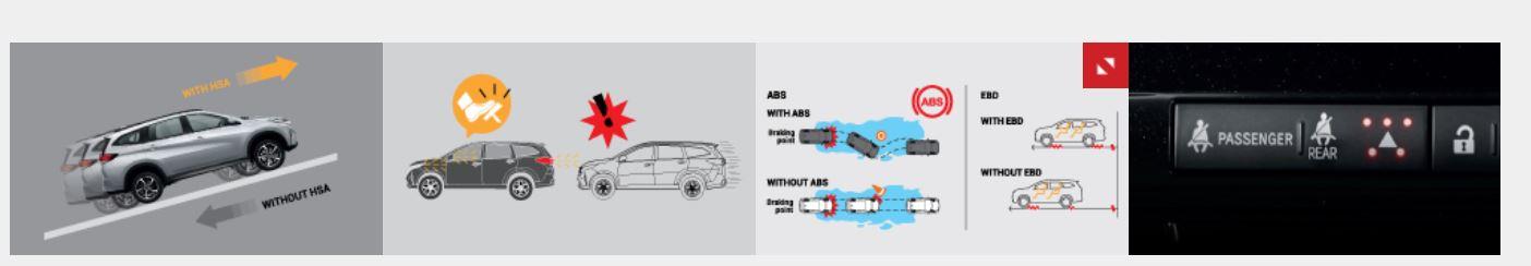 Harga Perodua Aruz 2020 Review Lengkap Terkini