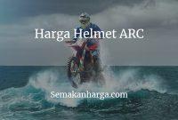 Harga Helmet ARC